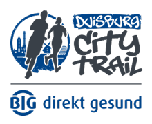 DUISBURG CITY TRAIL